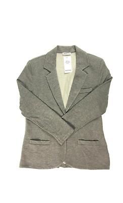 Trikoinen jakku Repeat 8bc115af79