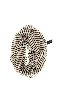 Kevyt leopardihuivi Pieces – Naiset  cb56af046b