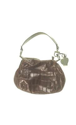 Persoonallinen laukku Bandolera – Naiset  a3468b2aa4