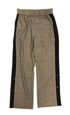 Maastokuvioiset housut Toxik3 – Naiset  92d077aa1a