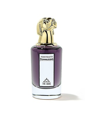 Lord George Luxury Fragrance Penhaligons