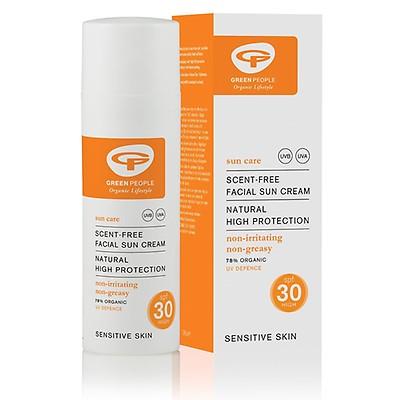 Pregnancy Skin Care | Natural Skin Care for Pregnancy