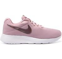 best authentic 42db7 c2b59 Nike Tanjun Dam Nike, Dam 680kr 599kr