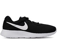 best authentic 0ec69 cf42c Nike Tanjun Dam Nike, Dam 680kr 599kr