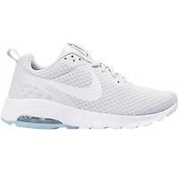 super popular 8d4b2 28588 Nike, Herr 1000kr 899kr · Köp · WMNS ...