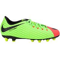 online store 7eacc c735c Fotbollsskor   Sportshopen
