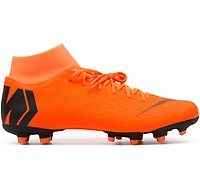 online store 60d51 0b68e Fotbollsskor   Sportshopen