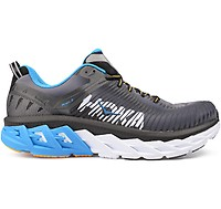 sports shoes 1b5a1 7466d Löparskor   Sportshopen