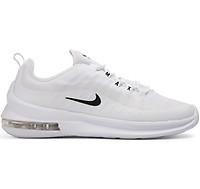 online store 20f97 dae3a Köp Nike NIKE AIR MAX MOTION LW - Herr   Sportshopen