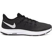 best service 272ea 578ea Nike Quest Men s.