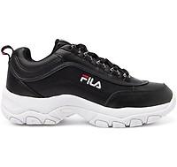 lowest price f77f6 29963 Strada low wmn Fila, Dam 899kr