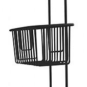 Demerx Anti-Fog Spegel 3ggr Förstoring (58470) - Köp hos Buildor.se aea85b4f2c58a