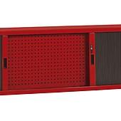 Teng Tools Verktygspaneler TWB 2000A (238070205) Köp hos