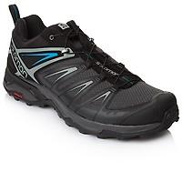 59a2789cca7 Salomon Men s XA Pro 3D GTX Shoe - Navy Blue