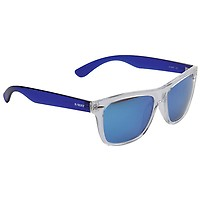 fb92a7f8e57 K-Way 16004 Poly Sunglass