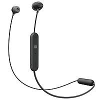 JBL E25BT Wireless Earphone