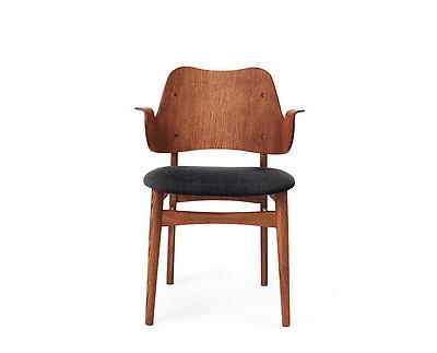 Stolar | Brett utbud | Handla hos Tibergs Möbler