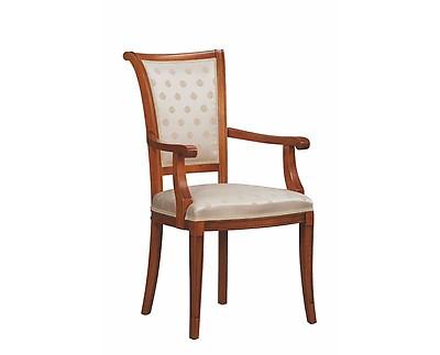 Bellagio stol 1685 | Selva | Handla hos Tibergs Möbler