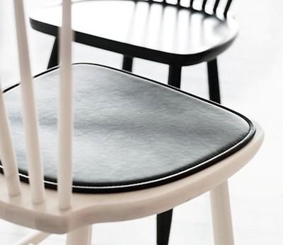 Tillbehör till stolar | Handla hos Tibergs Möbler