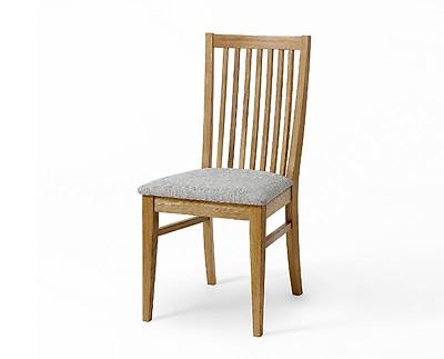 Filippa stol | Välj utförande | Handla hos Tibergs Möbler