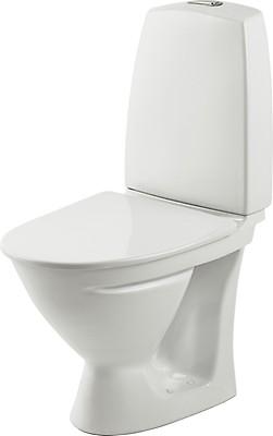 Ifø sign toalett 6894 tveggmontering MegaFlis.no