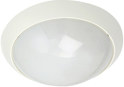 Nordlux standard plafond hvit glass MegaFlis.no