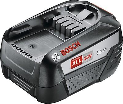 Bosch batterilader 18v al 1830 cv MegaFlis.no