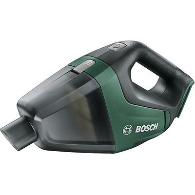 Bosch støvsuger pas 18 li solo MegaFlis.no