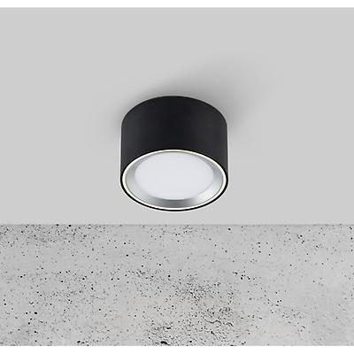 trykkluft lys lamper