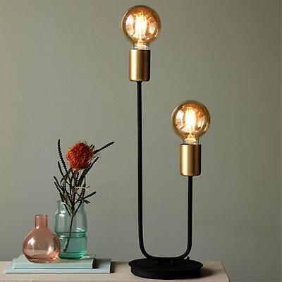 Denne siden er lukket. | Bordlampe, Lamper, Bordlamper