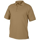 0926bf1b Hazard 4 Quickdry LEO Uniform Replacement Battle Polo Shirt Tan