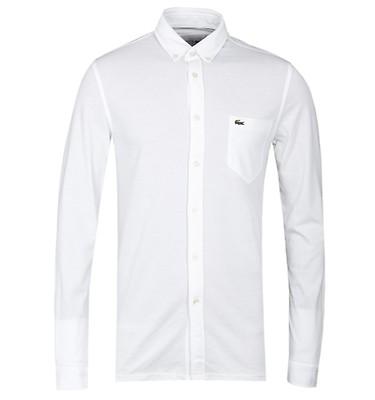e685c9aa5 Cheap Lacoste Clothing Menswear