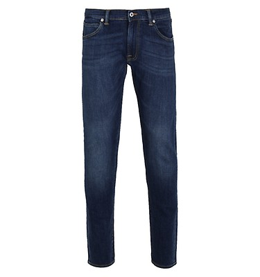 ea8c8f23 Cheap Edwin Menswear Clothing | Sale | Free Returns UK | Brown Bag