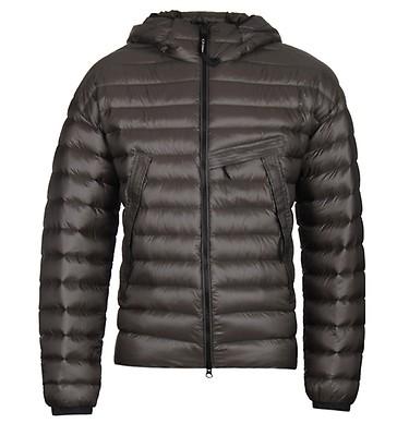 Cheap Men S Designer Coats Jackets Gilets Sale Brown Bag