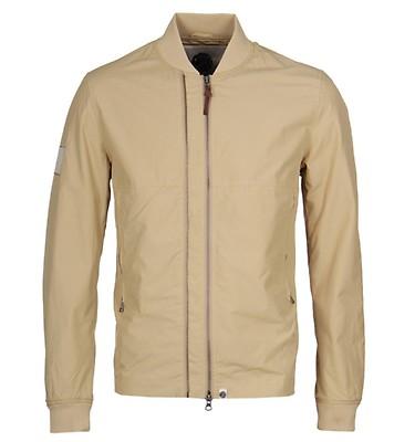cd180d45f Cheap Pretty Green Clothing | Shirts, T-Shirts & Jackets Sale ...