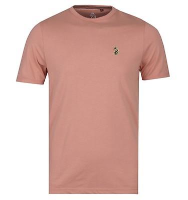 87d36db0556b Luke 1977 Trousersnake Dusky T-Shirt ...