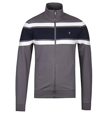 3994e06323 Cheap Farah Clothing | Shirts, T-Shirts & Jumpers Sale | Brown Bag