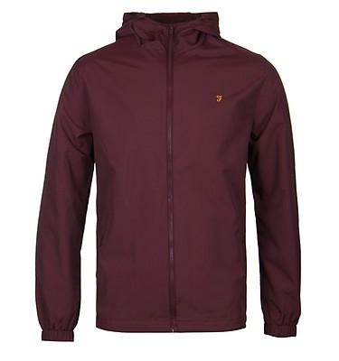 d77739bb6c1 Cheap Men's Designer Coats , Jackets & Gilets | Sale | Brown Bag