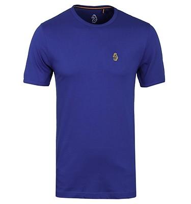 7a7a2500dc16f Cheap Men's Luke 1977 Clothing | Polo Shirts, Jeans Sale | Brown Bag