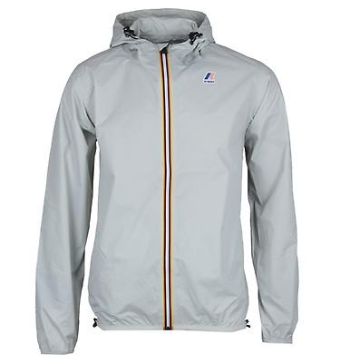 bd283ea04d Cheap Men's Designer Coats , Jackets & Gilets | Sale | Brown Bag