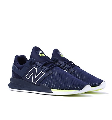 a279e55a92e Cheap New Balance Trainers & Running Shoes | Sale | Brown Bag