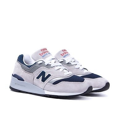 Cheap New Balance Trainers & Running Shoes | Sale | Brown Bag