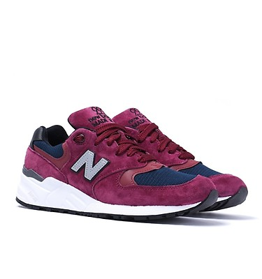 new balance u410 mens gold Sale,up to 46% Discounts