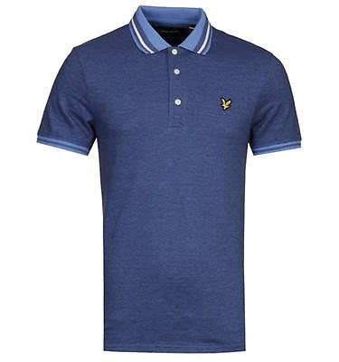 2e313b48b Cheap Men's Lyle & Scott Polo Shirts, Jumpers & Jackets   Brown Bag