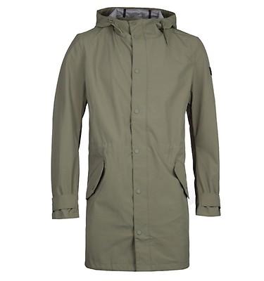 97a42395 Cheap Men's Designer Coats , Jackets & Gilets   Sale   Brown Bag
