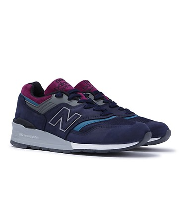 best sneakers 36829 90e3d Cheap New Balance Trainers & Running Shoes | Sale | Brown Bag