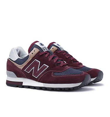 267b46db Cheap New Balance Trainers & Running Shoes | Sale | Brown Bag