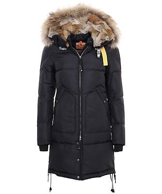 Trendiga jackor för kvinnor  d1e33a696a67a