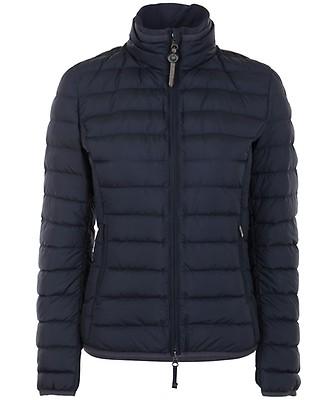 Trendiga jackor för kvinnor  2820b30b4caf0