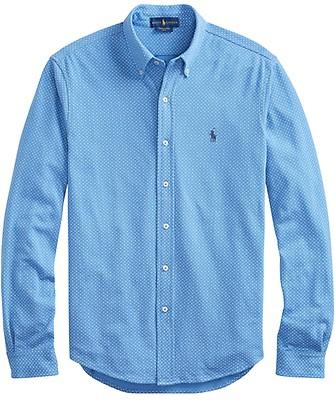 Skjortor från välkända märken till herr  6dec8a5818756